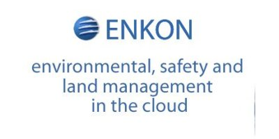 ENKON Information Systems Inc.