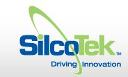 SilcoTek Corporation