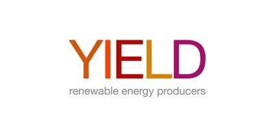 Yield Energy Inc.