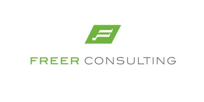 Freer Consulting Company