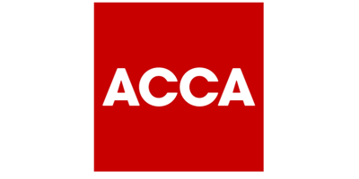 The Association of Chartered Certified Accountants (ACCA)