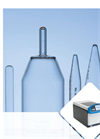 Horizon XcelVap - Automated Concentration and Evaporation System Brochure