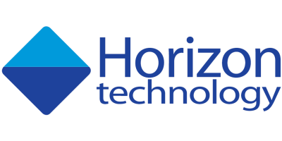 Horizon Technology, Inc.