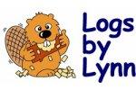 Logs by Lynn