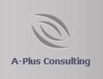 A-Plus Consulting