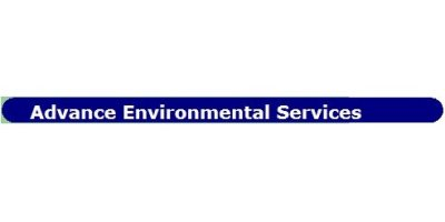 Advance Environmental Services