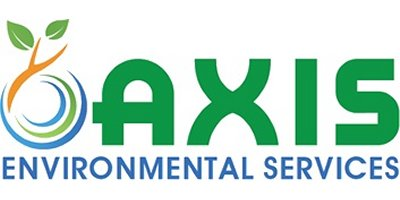 Axis Environmental Services
