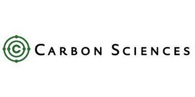 Carbon Sciences, Inc.
