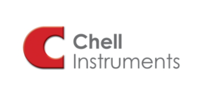 Chell Instruments Ltd.