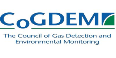 The Council for Gas Detection and Environmental Monitoring (CoGDEM)