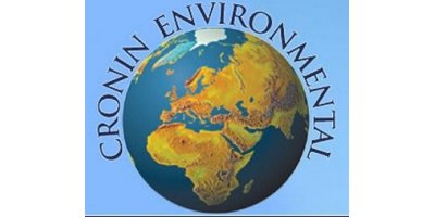 Cronin Environmental