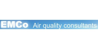 EMCo Air Quality Consultants Ltd.