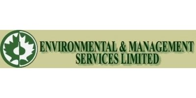 Environmental & Management Services Limited (EMS)