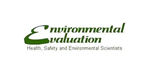 Environmental Evaluation Limited