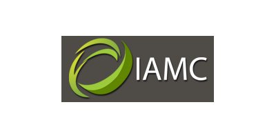 Industrial Air Monitoring Consultants (IAMC)