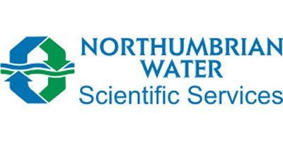 Northumbrian Water Scientific Services (NWSS)