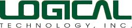 Logical Technology, Inc.