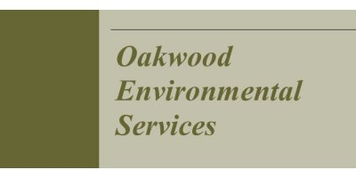 Oakwood Environmental Services (OES)