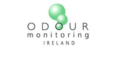 Odour Monitoring Ireland