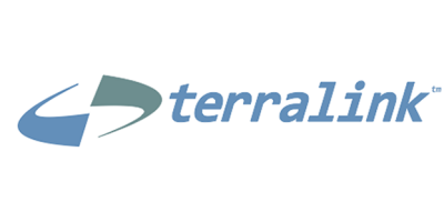 Terralink Systems Inc.