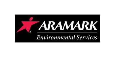ARAMARK Environmental Services