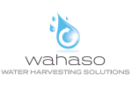 Wahaso Services For Engineers