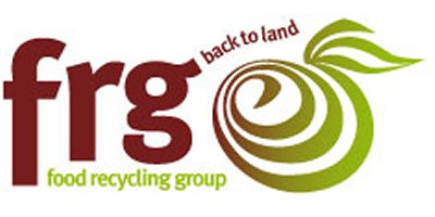 The Food Recycling Group Ltd. (FRG)