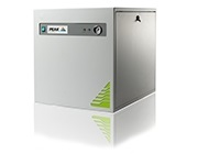 Peak Scientific Showcases Their Range of Laboratory Gas Generators at ASMS 2014