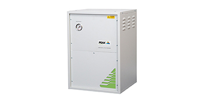 NG Range Ultra High Purity Nitrogen Generators