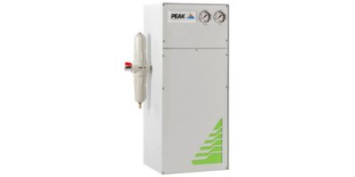 Peak Scientific - Infinity 1051 Nitrogen Generator