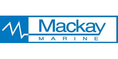 Mackay Communications, Inc.