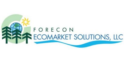 Forecon EcoMarket Solutions, LLC