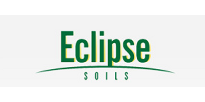 Eclipse Soils Pty Ltd.