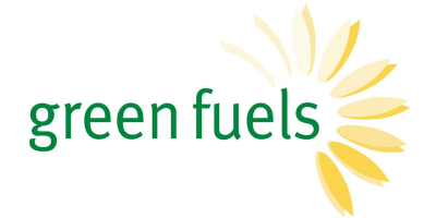 Green Fuels Ltd.