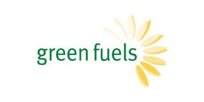 Green Fuels LTD