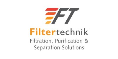 Hydrotechnik (Filtertechnik Division)