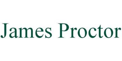 James Proctor Ltd