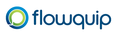 Flowquip Limited