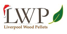 Liverpool Wood Pellets Ltd