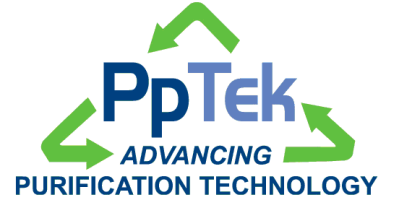 PpTek Ltd