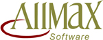 AllMax Software, Inc.