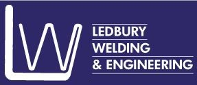 Ledbury Welding & Engineering Ltd