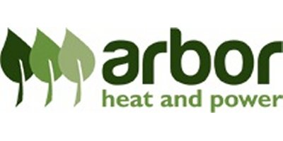 Arbor Heat & Power. Company