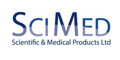 Scientific & Medical Products Ltd