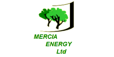 Mercia Energy Ltd (MEL)