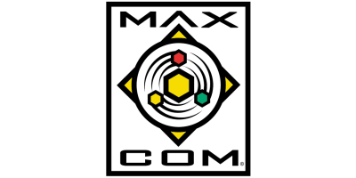 MAXCOM - a division of Haas Group International, Inc.