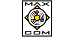 MAXCOM - Chemical Workplace Safety Program Software