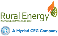 Rural Energy Ltd - Myriad CEG Limited