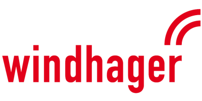 Windhager UK
