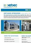 BGX Solutions Brochure